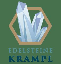 Edelsteine Krampl GmbH Logo