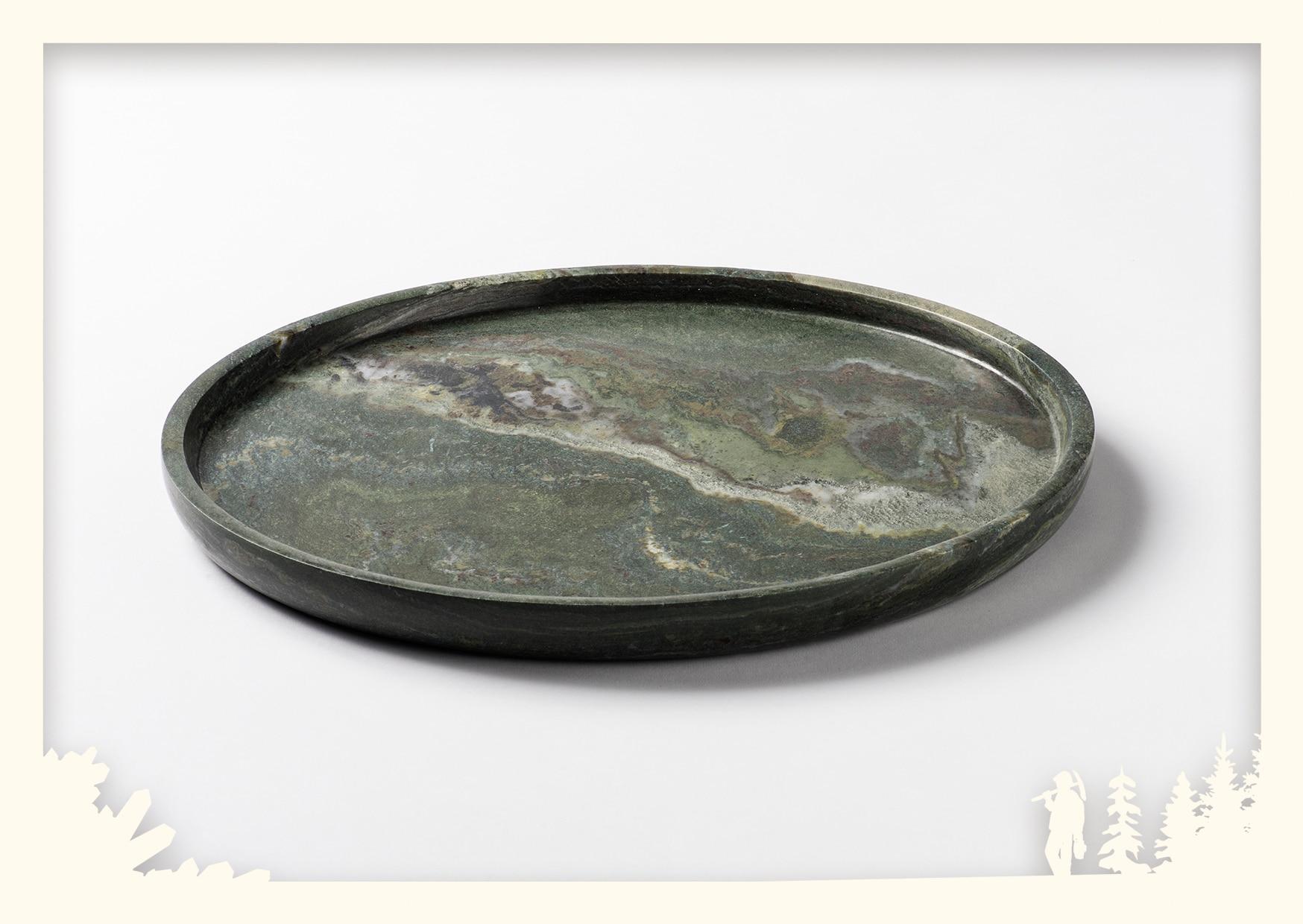 Steinteller