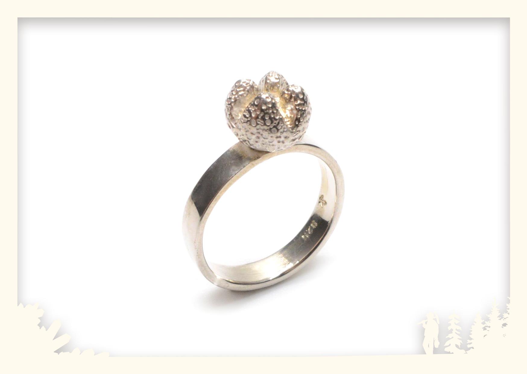 Ring Weinraute Image