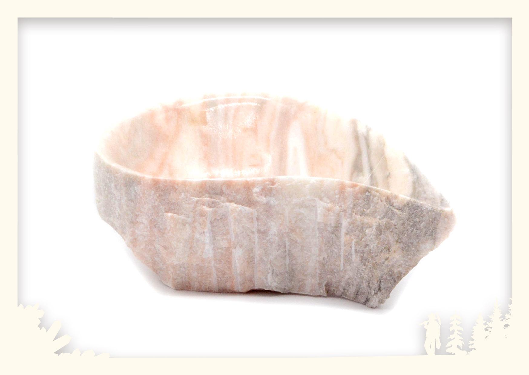 Schale Sölker Marmor Image