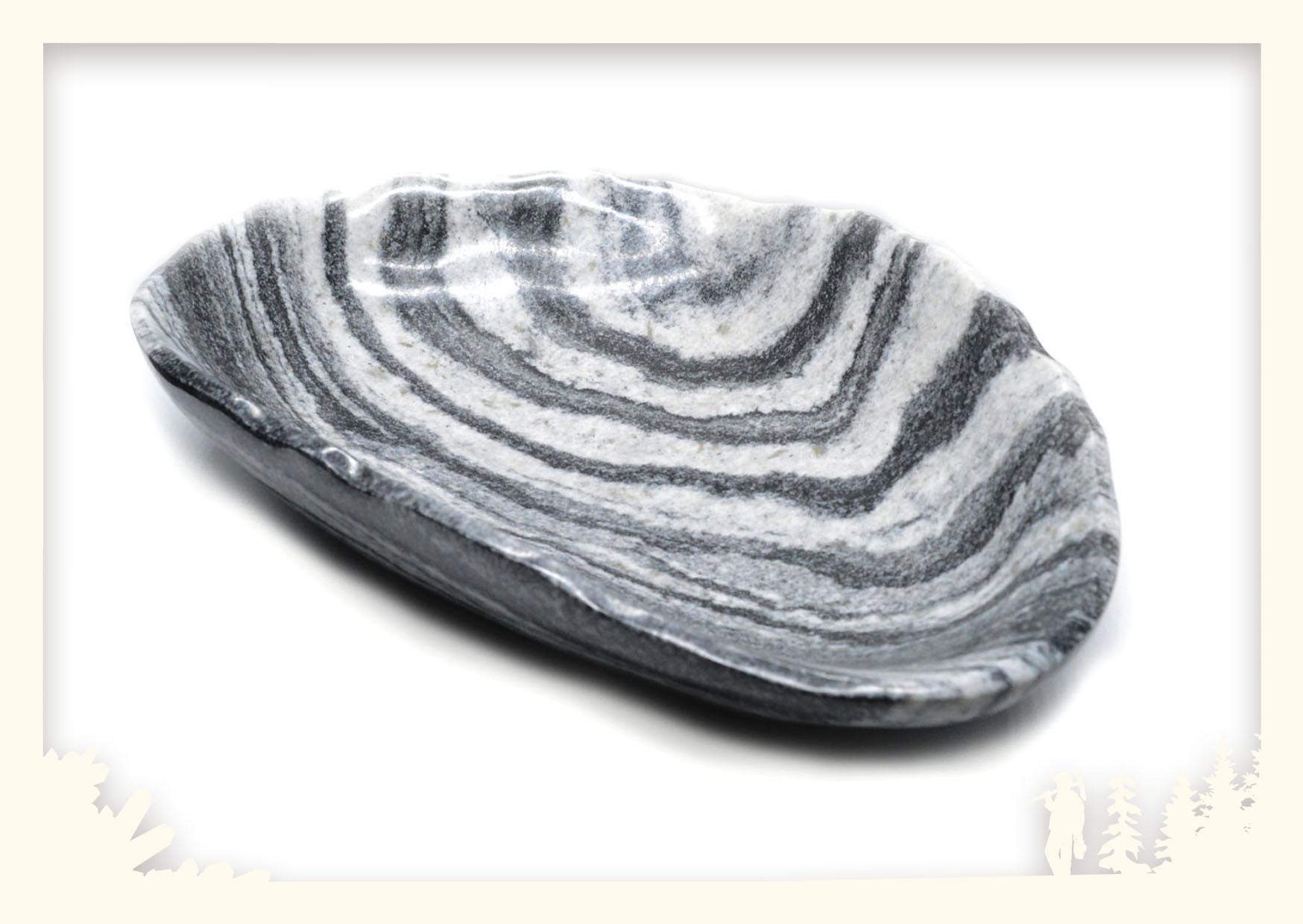 Steinschale Marmor Wachau Image